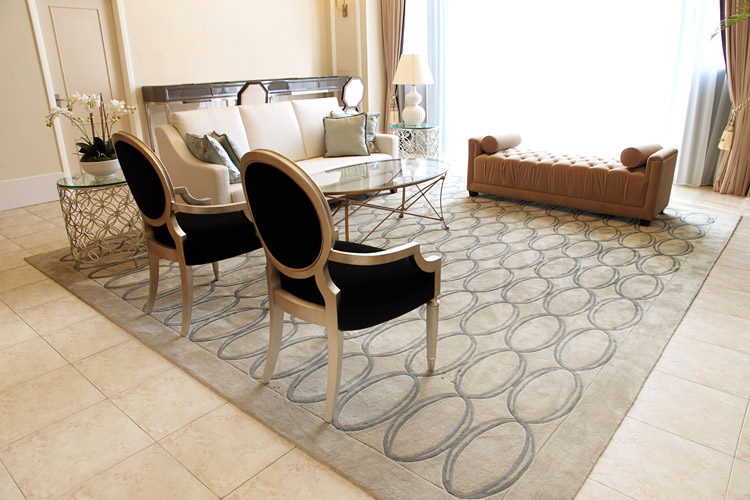 Living room Middlesex, Monmouth, Mercer, and Ocean New Jersey best Carpet Cleaning services